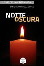 Notte Oscura (ebook)