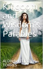 Kingdom and Wisdom's Parables (ebook)