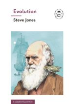 Evolution (A Ladybird Expert Book) (ebook)