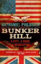 Bunker Hill (ebook)