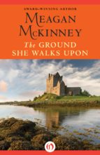 The Ground She Walks Upon (ebook)
