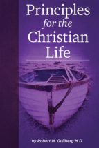 Principles for the Christian Life (ebook)
