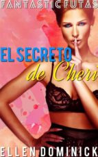 El Secreto De Cheri (ebook)