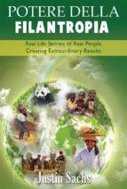Il Potere Della Filantropia (ebook)