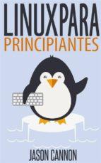 Linux Para Principiantes (ebook)