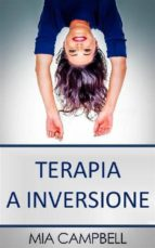 Terapia A Inversione (ebook)