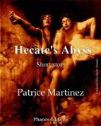 Hecate's Abyss (ebook)