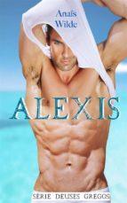 Alexis (ebook)