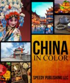China In Color (ebook)