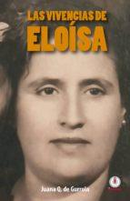 LAS VIVENCIAS DE ELOISA