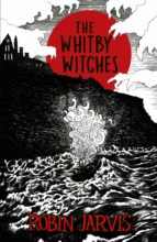 The Whitby Witches (ebook)
