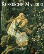 Russische Malerei (ebook)