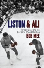 Liston and Ali (eBook)