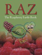 Raz - The Rasperry Fartle Book