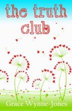 The Truth Club (ebook)