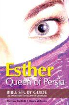 Esther (ebook)