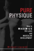 Pure Physique  (ebook)