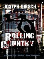 ROLLING COUNTRY