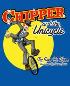 Chipper and the Unicycle (ebook)
