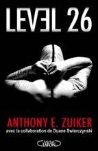 Level 26 (ebook)