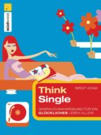 Think Single (ebook)