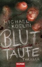 Bluttaufe (ebook)
