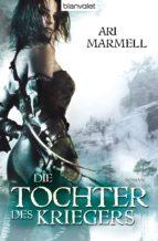 Die Tochter des Kriegers (ebook)