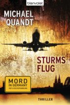 Sturms Flug (ebook)