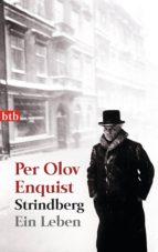 Strindberg (ebook)