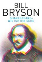 Shakespeare - wie ich ihn sehe (ebook)
