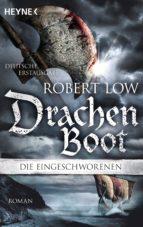Drachenboot (ebook)