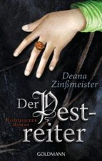 Der Pestreiter (ebook)