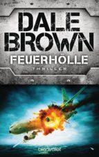 Feuerhölle (ebook)