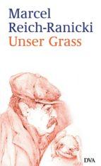 Unser Grass (ebook)