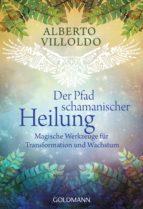 Der Pfad schamanischer Heilung (ebook)