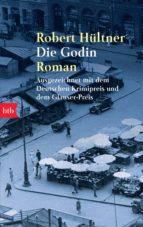 Die Godin (ebook)