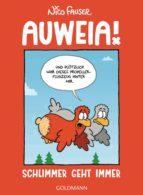 Auweia! (ebook)