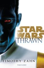 Star Wars™ Thrawn (ebook)