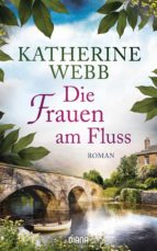 Die Frauen am Fluss (ebook)