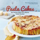 Pasta Cakes (ebook)