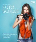 Fotoschule 2018 (ebook)