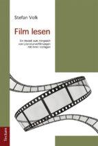 Film lesen (ebook)