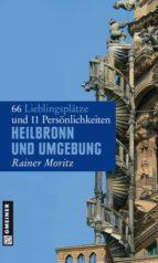 Heilbronn und Umgebung (ebook)