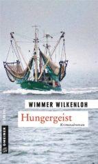 Hungergeist (ebook)