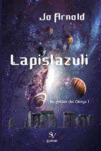 Lapislazuli (ebook)