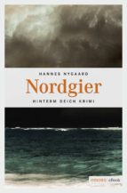 Nordgier (ebook)