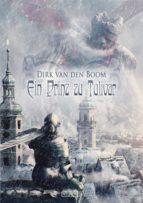 Ein Prinz zu Tulivar (ebook)