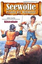 Seewölfe - Piraten der Weltmeere 7 (ebook)