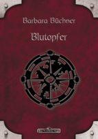 DSA 42: Blutopfer (ebook)