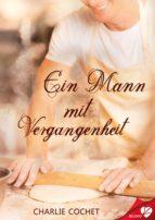 Ein Mann mit Vergangenheit (ebook)